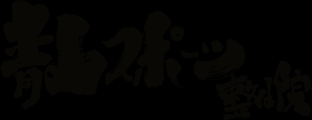 青山スポーツ整体院